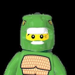 madve2 Avatar