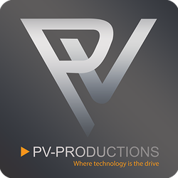 PV-Productions Avatar