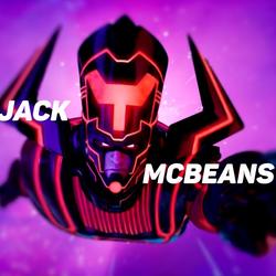 JackMcBeans Avatar