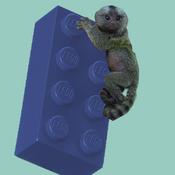 Brick Munkey Avatar