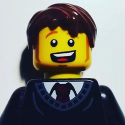 ben_bricks_ Avatar