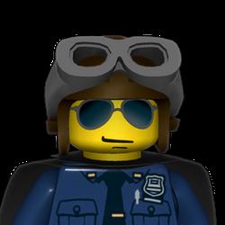 Bobthebuilder4253 Avatar