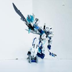 Tr1butr0n Avatar