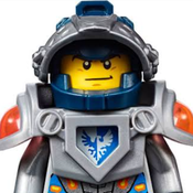 Bricker5 Avatar