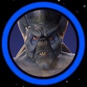 Sirdip22 Avatar
