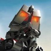bioniclelover3000 Avatar