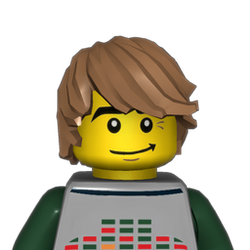 Andrew Bricksen Avatar