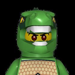 larrycraig24 Avatar