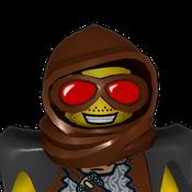 Luca44 Avatar