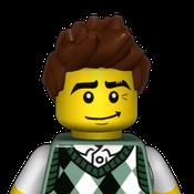 Hixovick Avatar