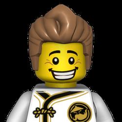 Bloma4329 Avatar