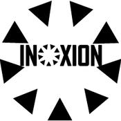 INOX Avatar