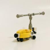 Yellowbrick350 Avatar