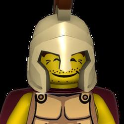 JohnBourn Avatar