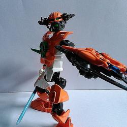 gnino52 Avatar