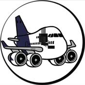 LarySeeAircraft Avatar