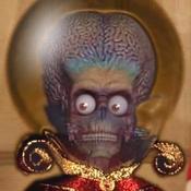 Magicalbendybrick Avatar