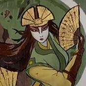 Faveo Avatar