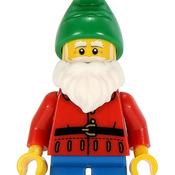 Gnomey McGnome Avatar