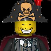 stuwoodhead Avatar