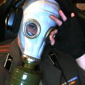 Chernobuilder Avatar