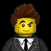 Ponzah Avatar