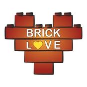 Bricklove2016 Avatar