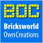 BricksworldCreations Avatar