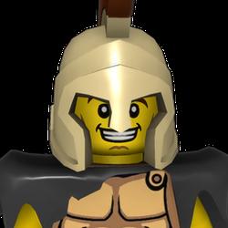 karlgoddard Avatar