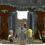 toolmanjr320 Avatar