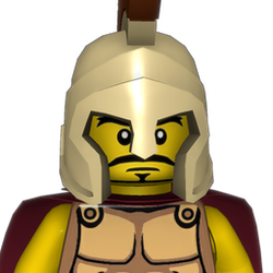 TheButterman64 Avatar