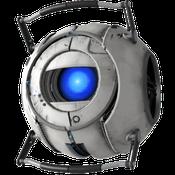Perchak Avatar