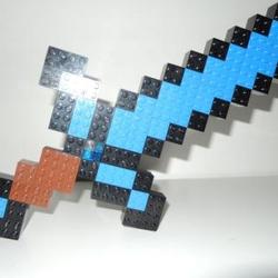 Brickular Avatar