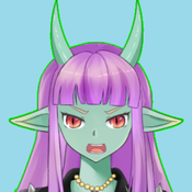 DariaLavaria Avatar