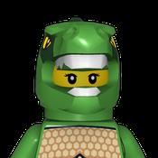 simplyme7196 Avatar