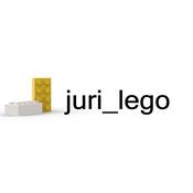 juri_lego Avatar