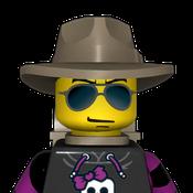 Loubylou48 Avatar