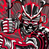 SteelBrickSamurai24 Avatar