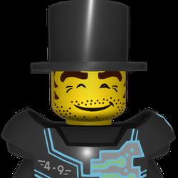 timokoecher Avatar