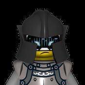 Knight6089 Avatar