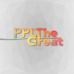 PPLTheGreat Avatar
