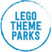 Lego Theme Parks Avatar
