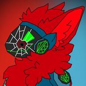 DootDragon848 Avatar