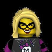 Mrs.UltimateCupcake Avatar