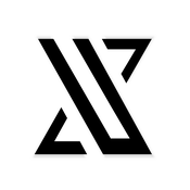 Lexons_ Avatar