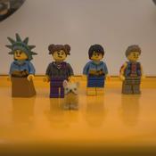 THE FUN ONES Avatar