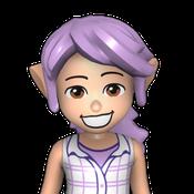 Maudusthiob Avatar