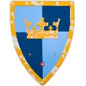 N3PTUN3S Avatar