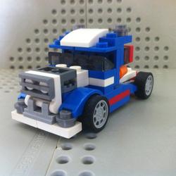 Turbo8702 Avatar