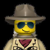 professor_ppp Avatar